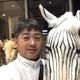 TomoyoshiOkada