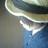 rustydeer