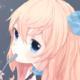 kuro_milk