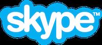 skype-logo-feb_2012_rgb_500.png