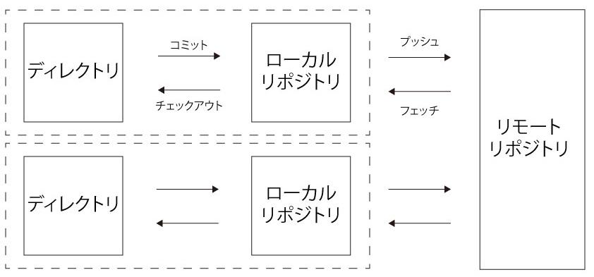 oreo02-2.jpg
