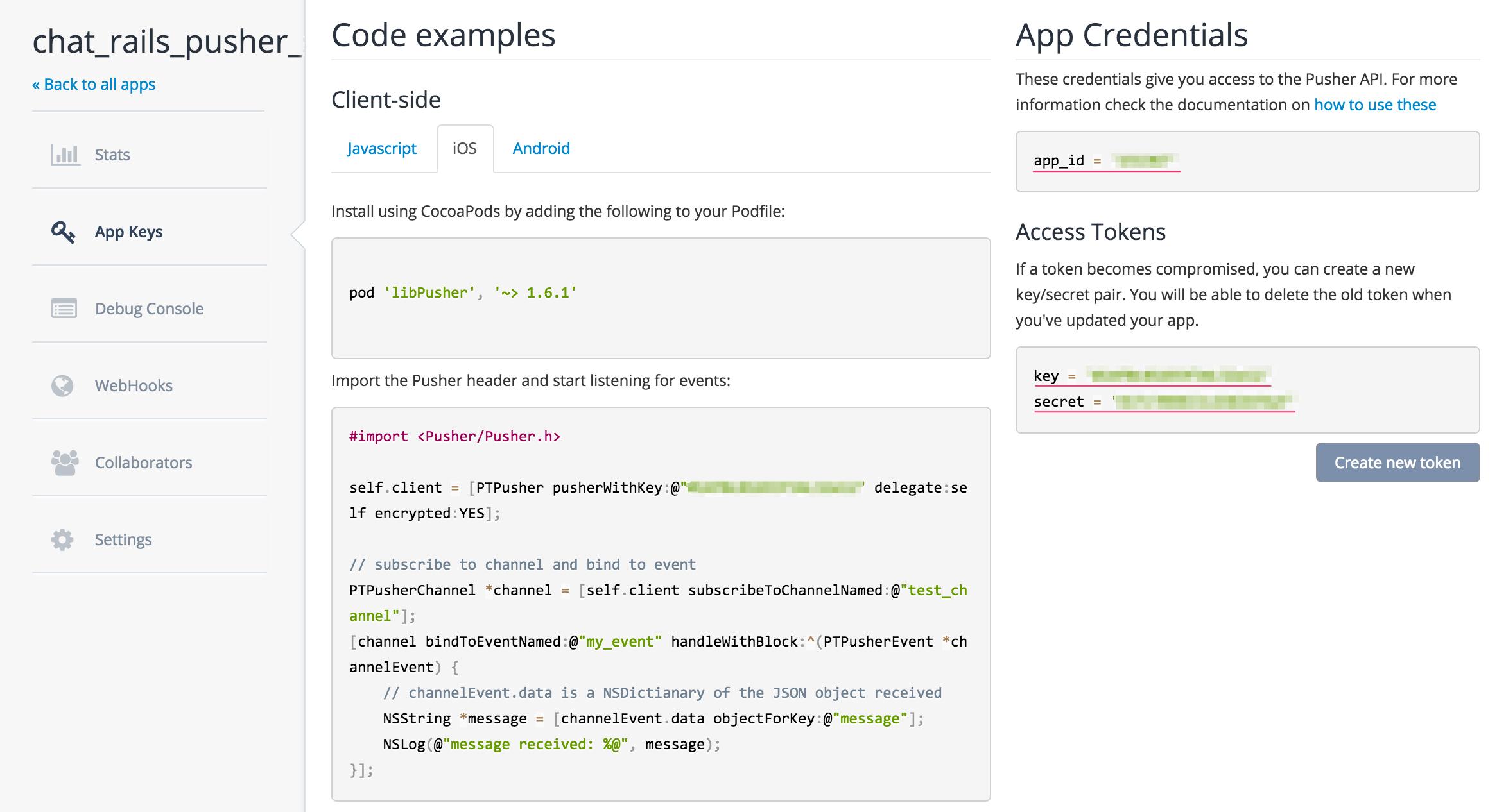 Pusher__chat_rails_pusher_sample_-_App_keys.png