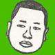 isamusuzuki