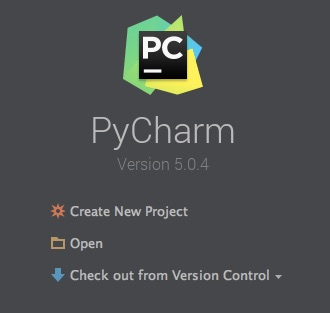 Welcome_to_PyCharm.jpg