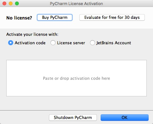 PyCharm_License_Activation.jpg