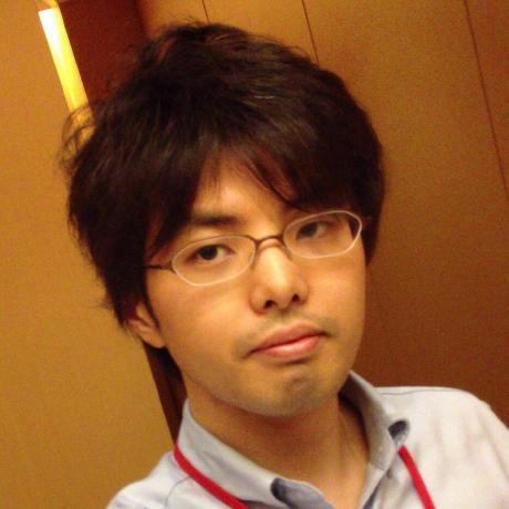 y_hokkey
