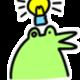 yasuyuki0722