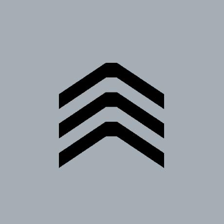volkuwabara