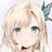 motoi_sano