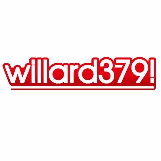 willard379