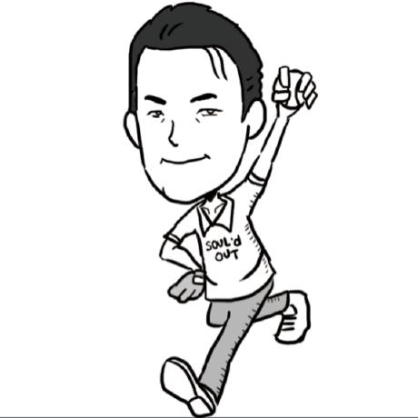 Kaki_Shoichi