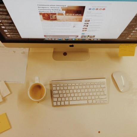 weblog-masaya
