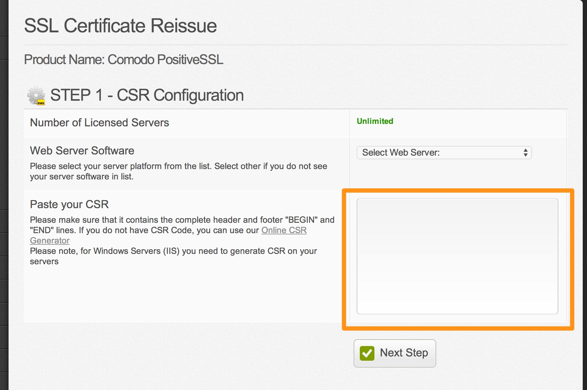 SSL_Client_s_Area___GOGETSSL3.jpg