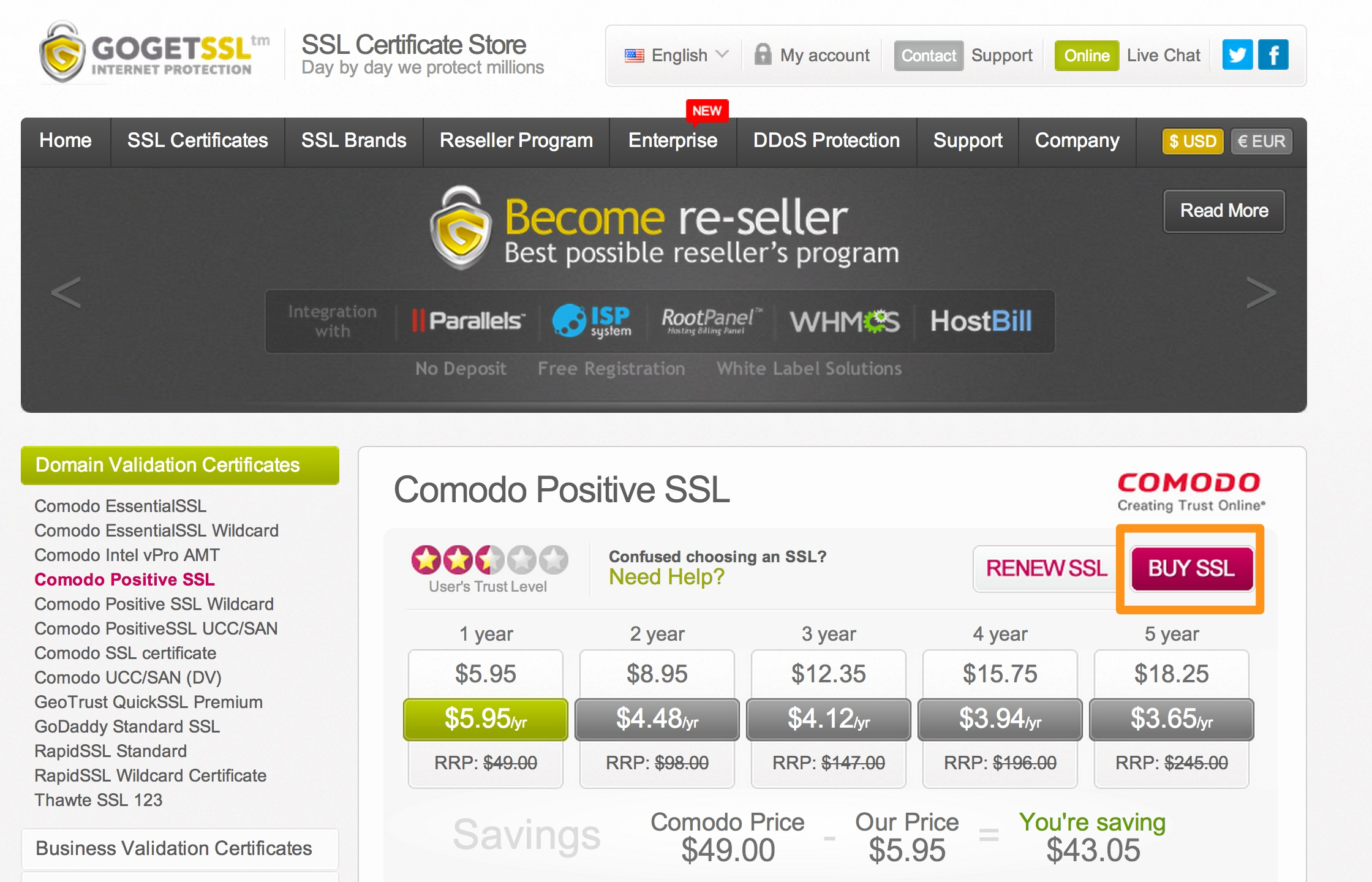 Cheap_Comodo_Positive_SSL_starting_at__3_65_year1.jpg