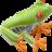 froggugugugu