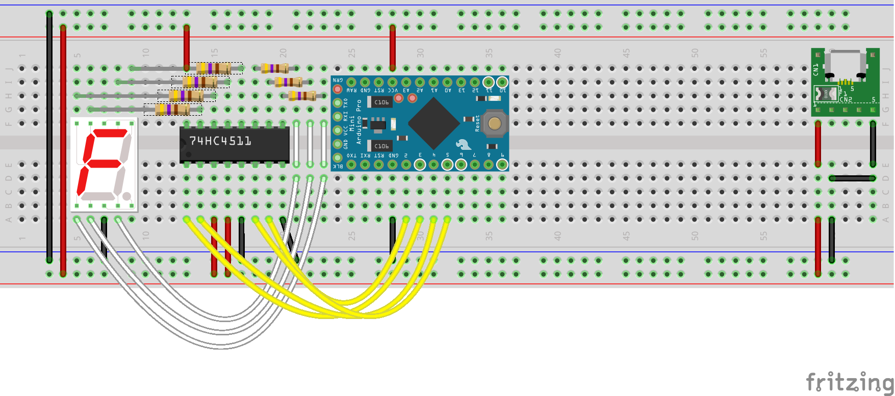 led-09_breadboard.png