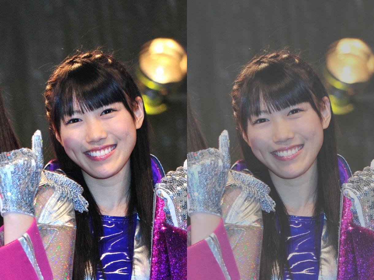 reni_takagi_2012_04_15_2.jpg