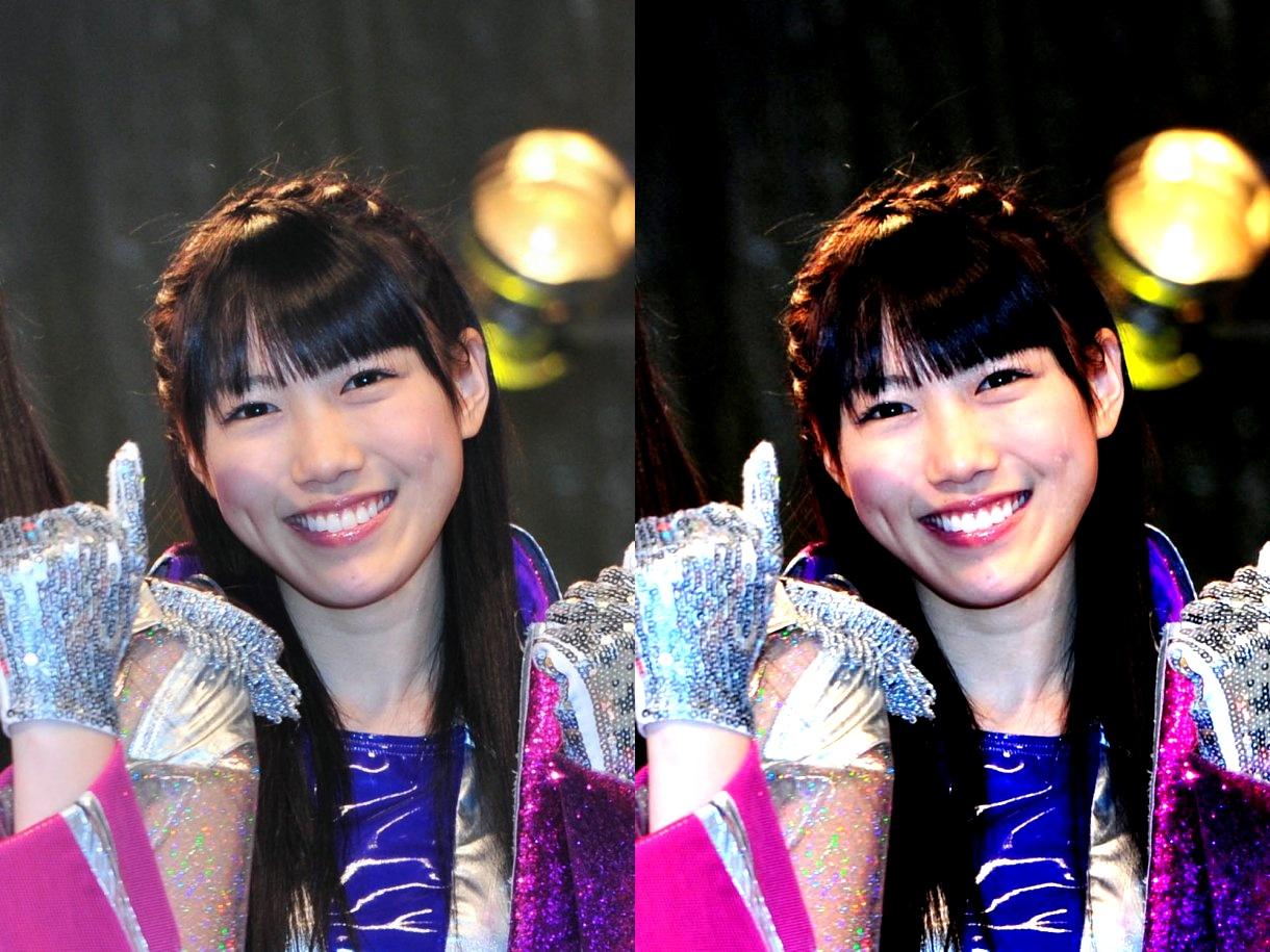 reni_takagi_2012_04_15_1.jpg