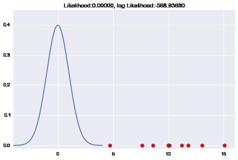data_dens01.png