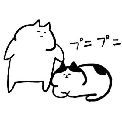 kenmatsu4