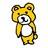 taro_sakura