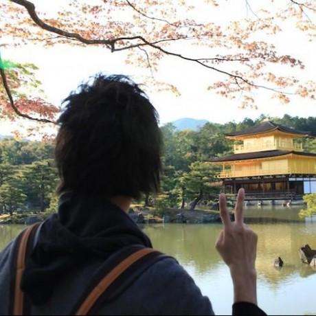 yamamotomanabu