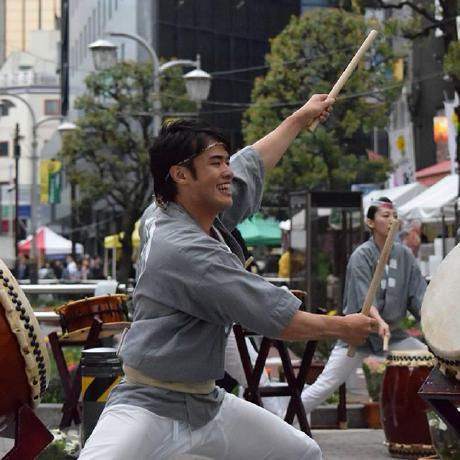 tamurayoshiya