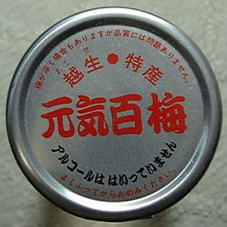 toru-ver4