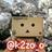 k2zo_o