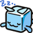 kenji_Mt