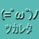 yasu2704