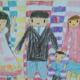 Tetsuya_Shikano