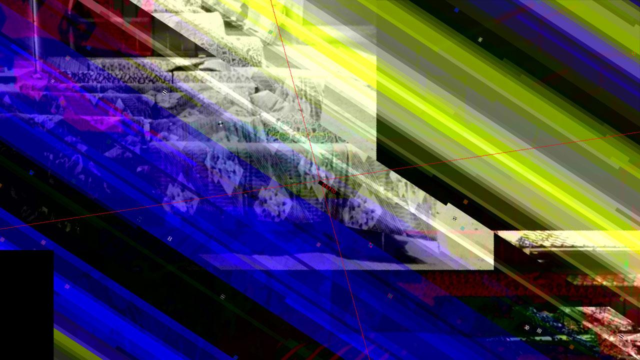 rotation_glitch.jpg
