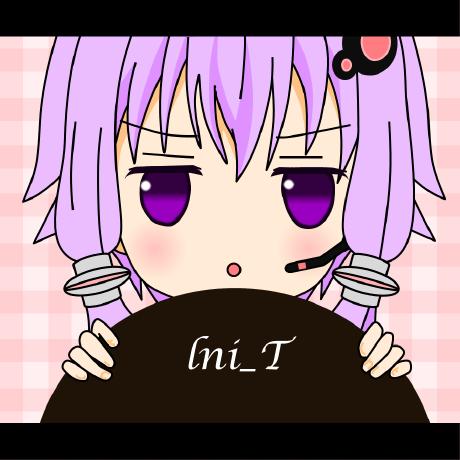 lni_T