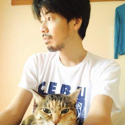 kasei-san