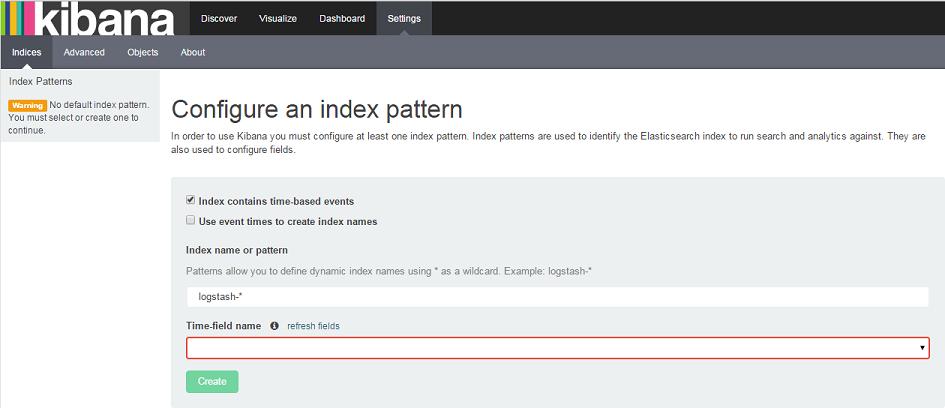 top_exists_index.png