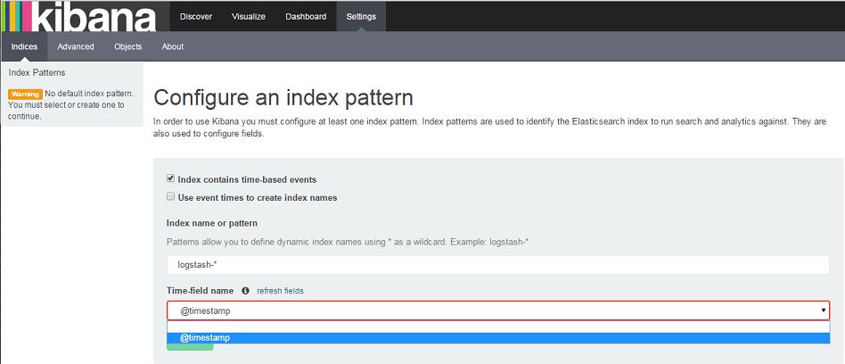 top_exists_index_002.png