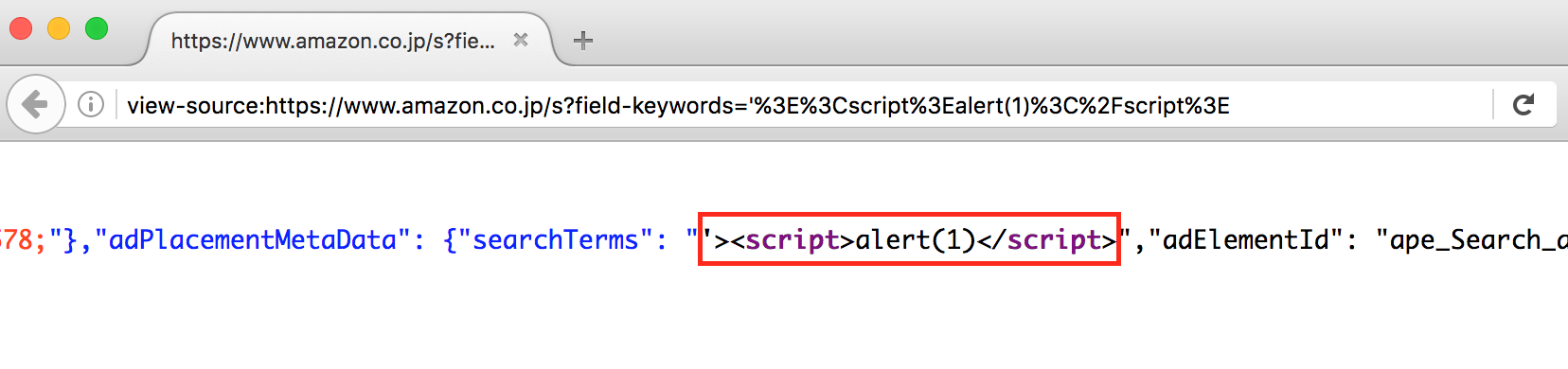 screenshot_html_with_box.png
