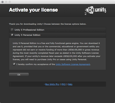 1_License.png