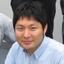 Kuroda-Naoki