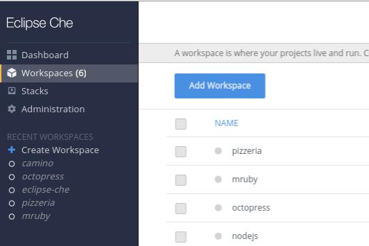 add-workspace.png