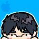 YOSHIOKA_Ko57