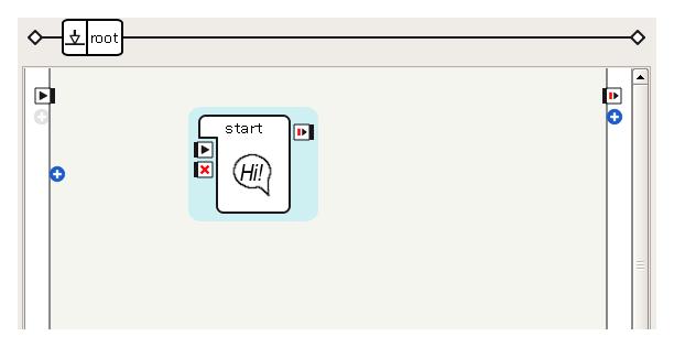 dialog-box-flow.png