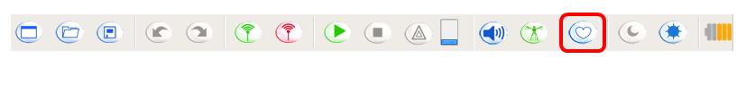 toolbar.png
