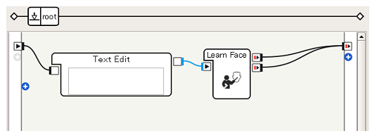 learn-face-flow-1.png
