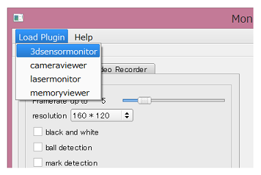 monitor-menu.png