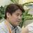 Hiroshi_Yoshioka