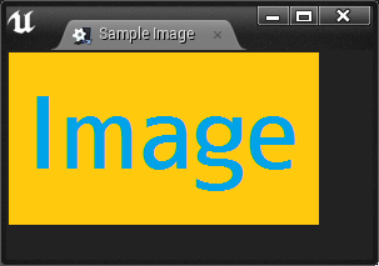 Image_sample.png