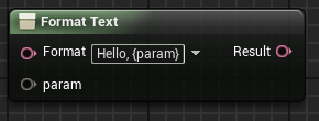 FT_named_param.PNG