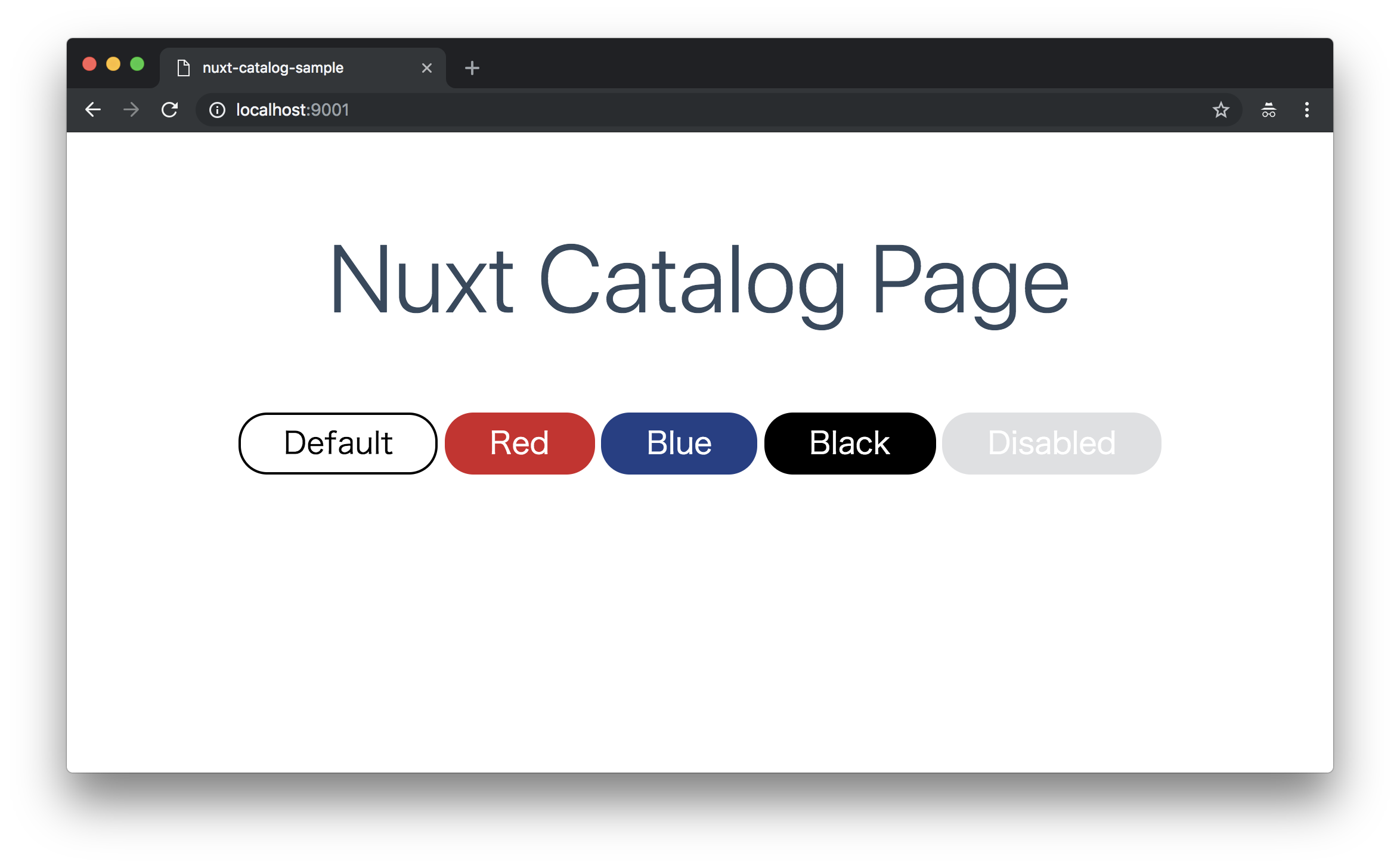 nuxt_catalog.png
